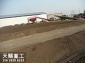 羊粪有机肥机械/牛羊粪有机肥设备/羊粪有机肥加工设备